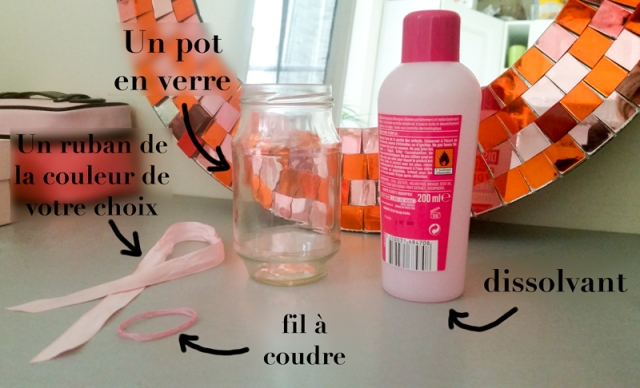 diy-pot-materiel