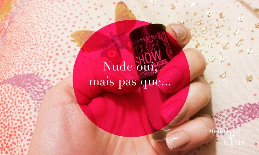 morganeatparis_nude_oui_mais_pas_que_couv
