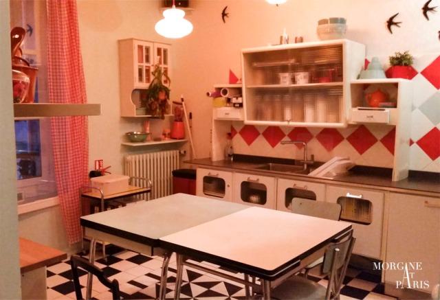 pavillon_des_canaux_cuisine