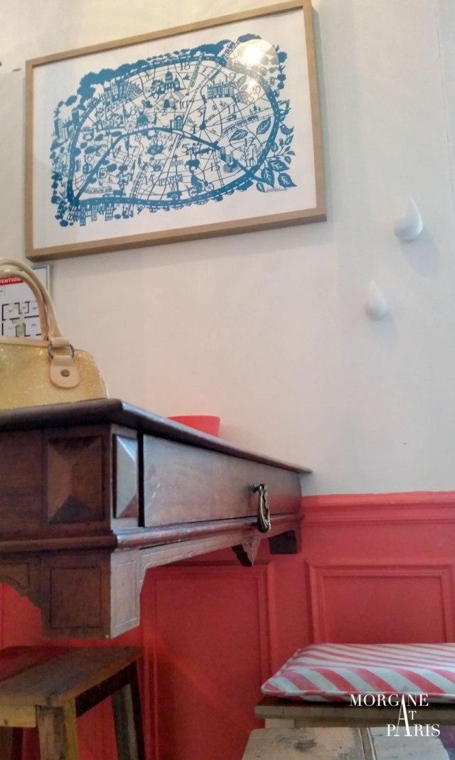pavillon_des_canaux_rdc_table_haute