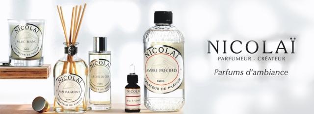 produits nicolaï via pnicolai.com