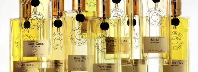 parfum corporels via pnicolai.com