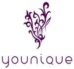 younique_logo